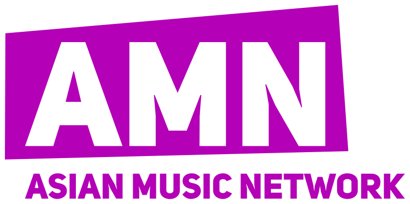 Asian Music Network